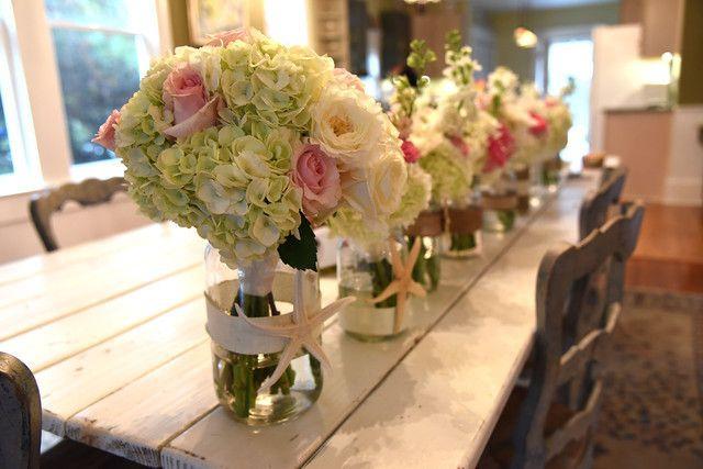 t40_1438041799960-pc-wedding-694
